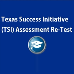 TSI Re-Test