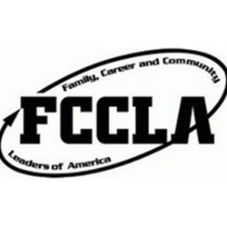 FCCLA Club Registration Fee