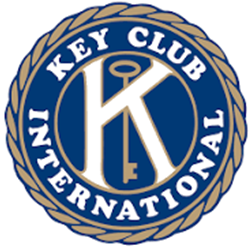 Key Club Dues